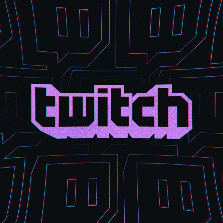 Beginner's Guide to Twitch in 2020
