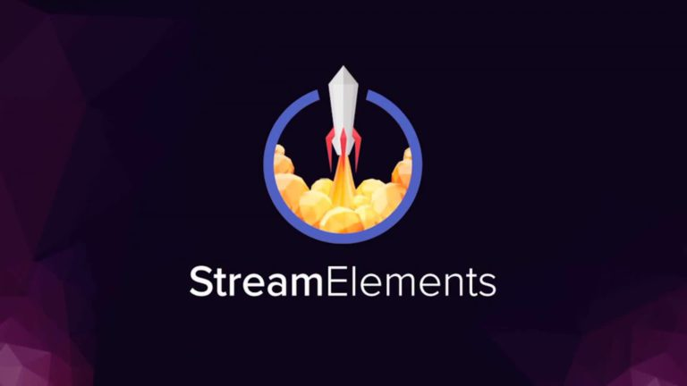 Introduction to StreamElements